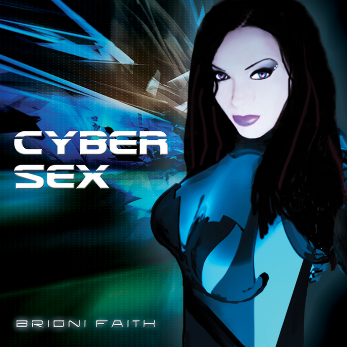 Cyber sex Live web cams transsexual