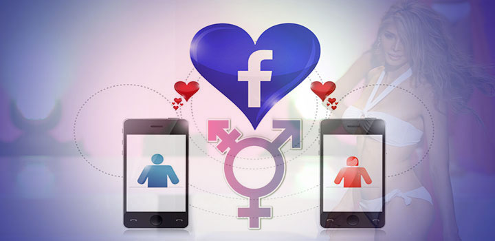 Best online dating for transgender