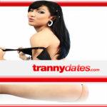 ts dates aka trannydates