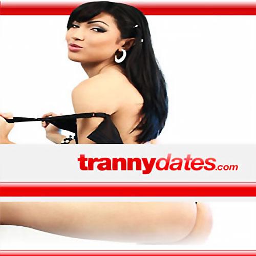 TS Dates former Tranny Dates