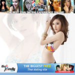 Thai ladyboys on Thaifriendly