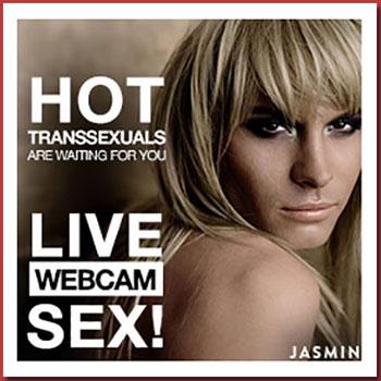 My tranny cams free live