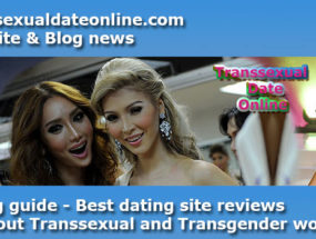 Transsexualdateonline.com Jenna Talackova