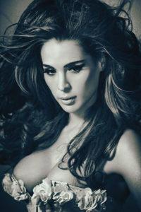 Carmen Carrera Sexy pic