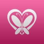 myladyboydate-logo-butterfly