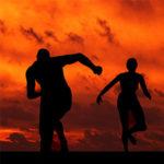 Sport & love Relationhsip Activities