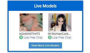 live sex chat online online dating byråer