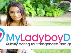 My Ladyboy Date Review - Asian Transgender Dating